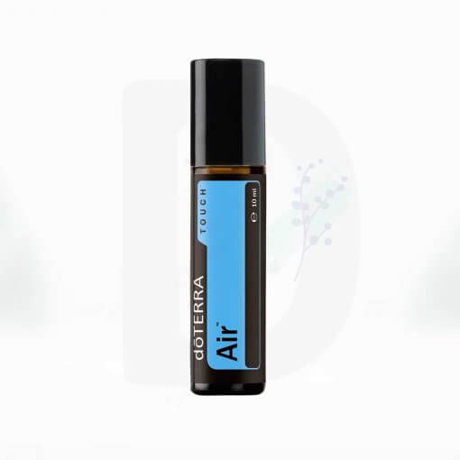 Air Touch Roll on doTERRA 10ml olej zmes aromaterapia dadoma.sk