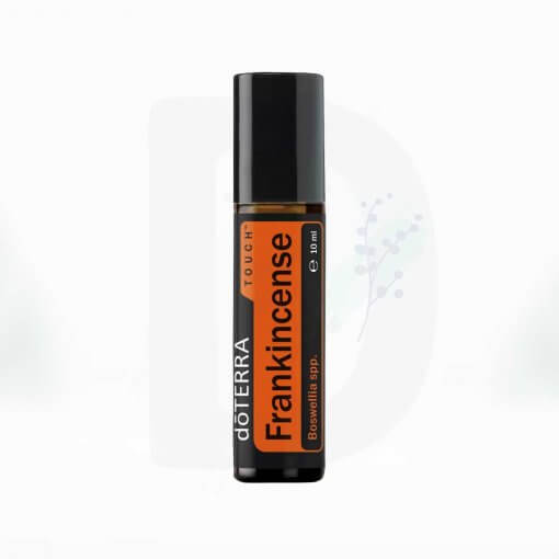 Frankincense Kadidlo Touch 10ml doterra kadidla pre zdravie dadoma.sk
