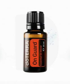 doTERRA On Guard 15ml aromaterapia dadoma.sk