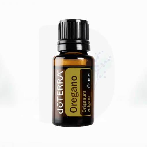 Oreganovy olej doTERRA 15ml esencialny olej antibiotikum dadoma.sk