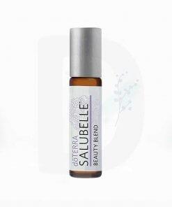 Salubelle doTERRA 10ml aromaterapia pre krásu dadoma.sk