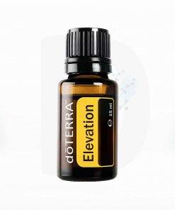 Elevation doTERRA 15ml esencialny olej olej radostidadoma.sk