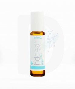 HD Clear Roll-on doTERRA 10 ml esencialny olej kozmetika na akne dadoma.sk