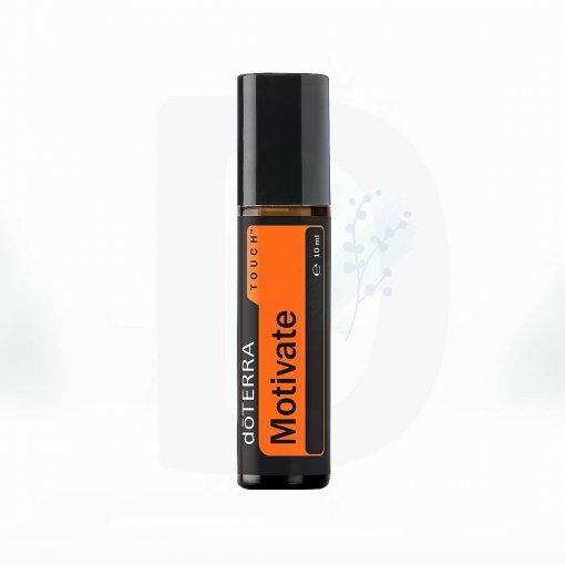 Motivate doTERRA Touch 10 ml esenciálny olej dadoma.sk