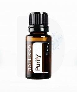 Purify doTERRA 15 ml olej aromaterapia očista vzduchu dadoma.sk