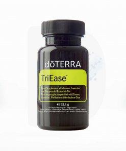 TriEase doterra kapsule alergia liek na lergiu dadoma.sk