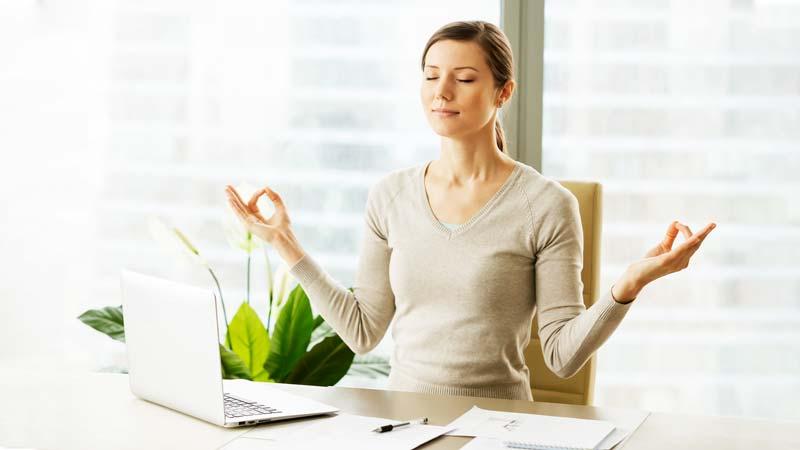 my doTERRA pre zeny meditacia pre zdravie a registracia dadoma