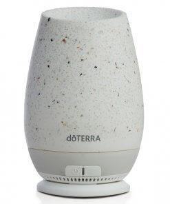 Aroma difúzer Roam doTERRA pre aromaterapia Dadoma.sk